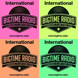 www.bigtime.radio International